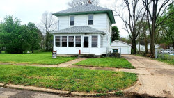 Photo of 79 Plymouth Street, Battle Creek, MI 49037 (MLS # 20017582)