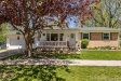 Photo of 141 E Cherry Street, Cedar Springs, MI 49319 (MLS # 20017629)