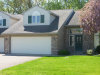 Photo of 5866 Gleneagle Drive, Hudsonville, MI 49426 (MLS # 20017687)