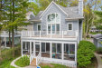 Photo of 76632 Fieldstone Circle, South Haven, MI 49090 (MLS # 20017706)