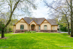 Photo of 7826 Clydesdale Drive, Ada, MI 49301 (MLS # 20017760)