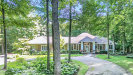 Photo of 11080 Sandy Oak Trail, Cedar Springs, MI 49319 (MLS # 20017786)