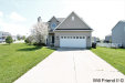 Photo of 5856 Scarsdale Drive, Wyoming, MI 49418 (MLS # 20017795)