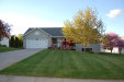 Photo of 3179 Rosewood Street, Hudsonville, MI 49426 (MLS # 20017876)
