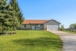 Photo of 6251 Alger Street, Allendale, MI 49401 (MLS # 20017892)