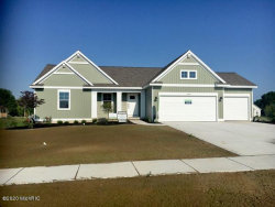 Photo of 7890 Adele Drive, Byron Center, MI 49315 (MLS # 20017917)