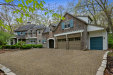 Photo of 18378 Forest Beach Drive, New Buffalo, MI 49117 (MLS # 20017951)