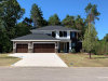 Photo of 14411 Windway Drive, Grand Haven, MI 49417 (MLS # 20018046)