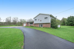 Photo of 2819 Hamilton Road, Battle Creek, MI 49017 (MLS # 20018084)