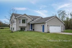 Photo of 4646 10th Street, Wayland, MI 49348 (MLS # 20018112)