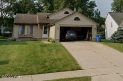 Photo of 730 Hardwick Street, Kentwood, MI 49548 (MLS # 20018525)