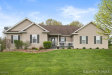 Photo of 8533 Deer Forest Meadows, Caledonia, MI 49316 (MLS # 20018530)
