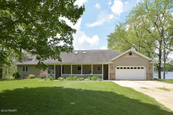 Photo of 40764 62nd Avenue, Paw Paw, MI 49079 (MLS # 20018567)