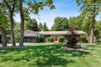 Photo of 13892 Lakewood Drive, Harbert, MI 49115 (MLS # 20018639)