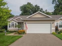 Photo of 1611 Skylark, Kalamazoo, MI 49009 (MLS # 20018792)