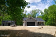 Photo of 10003 64th Avenue, Allendale, MI 49401 (MLS # 20018828)