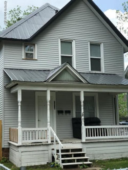 Photo of 1316 March Street, Kalamazoo, MI 49001 (MLS # 20018888)