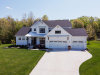 Photo of 13132 Copperway Drive, Grand Haven, MI 49417 (MLS # 20019001)