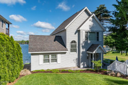 Photo of 1401 E Crooked Lake Drive, Kalamazoo, MI 49009 (MLS # 20019036)