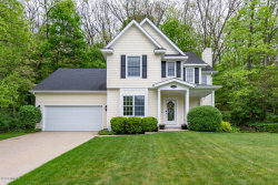Photo of 200 Laguna Circle, Kalamazoo, MI 49009 (MLS # 20019102)
