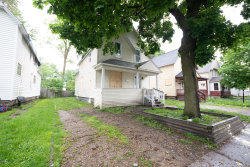 Photo of 839 Hays Park Avenue, Kalamazoo, MI 49001 (MLS # 20019225)