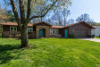 Photo of 623 Roseview Drive, Portage, MI 49024 (MLS # 20019294)