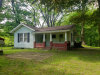 Photo of 106 S Snow Prairie Road, Coldwater, MI 49036 (MLS # 20019450)
