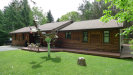 Photo of 5458 15 Mile Road, Cedar Springs, MI 49319 (MLS # 20019980)