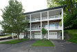 Photo of 270 Oak Street, Unit 30, South Haven, MI 49090 (MLS # 20020023)