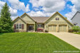 Photo of 3375 Primrose Drive, Hudsonville, MI 49426 (MLS # 20020100)