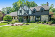 Photo of 2660 Oakwood Drive, East Grand Rapids, MI 49506 (MLS # 20020120)