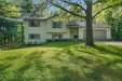 Photo of 7186 Timber View Drive, Greenville, MI 48838 (MLS # 20020199)