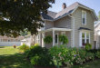 Photo of 94 Elkenburg Street, South Haven, MI 49090 (MLS # 20020494)