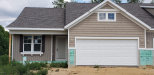 Photo of 6187 Essex Lane, Unit 75, Allendale, MI 49401 (MLS # 20020524)