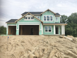 Photo of 1700 Autumn Valley Drive, Byron Center, MI 49315 (MLS # 20020603)