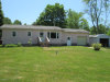 Photo of 3970 Sawyer Road, Sawyer, MI 49125 (MLS # 20020760)