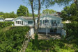 Photo of 776 Monroe Boulevard, South Haven, MI 49090 (MLS # 20020801)
