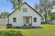 Photo of 3092 Gable Street, Grandville, MI 49418 (MLS # 20021145)
