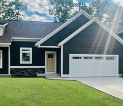 Photo of 16320 Fort Myers Avenue, Spring Lake, MI 49456 (MLS # 20021390)