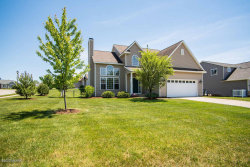 Photo of 5856 Scarsdale Drive, Wyoming, MI 49418 (MLS # 20021521)
