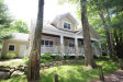Photo of 76444 Fieldstone Circle, South Haven, MI 49090 (MLS # 20021710)