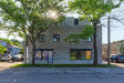 Photo of 129 Griffith Street, Unit 9, Saugatuck, MI 49453 (MLS # 20022016)
