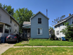 Photo of 508 Elliott Avenue, Grand Haven, MI 49417 (MLS # 20022049)