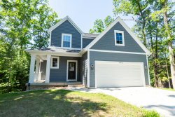 Photo of 14522 Brigham Drive, Grand Haven, MI 49417 (MLS # 20022164)