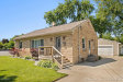 Photo of 3897 Edgewood Street, Grandville, MI 49418 (MLS # 20022179)