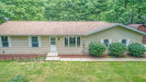 Photo of 8200 W State Road, Middleville, MI 49333 (MLS # 20022609)