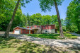 Photo of 11955 19 Mile Road, Cedar Springs, MI 49319 (MLS # 20022665)