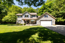 Photo of 13623 Hofma Court, Grand Haven, MI 49417 (MLS # 20022740)
