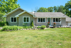 Photo of 10051 Huff Road, Bellevue, MI 49021 (MLS # 20022812)