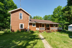 Photo of 58316 Butcher Road, Lawrence, MI 49064 (MLS # 20022920)